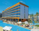 Hotel Glarus, Bolgarija - All Inclusive