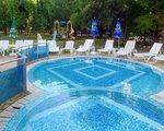 Gloria Hotel, Bolgarija - počitnice
