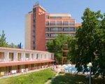 Hotel Jupiter, Bolgarija - počitnice