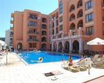 Hotel Palazzo, Bolgarija - počitnice