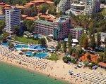 Hotel Lilia, Bolgarija - All Inclusive