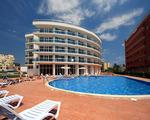 Hotel Calypso, Bolgarija - All Inclusive