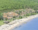 Villas Elenite, Bolgarija - All Inclusive