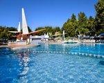 Primasol Ralitsa Aqua Club, Bolgarija - za družine