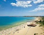 Burgas Beach Hotel, Bolgarija - All Inclusive