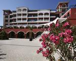 Saint George Palace Resort & Spa, Bolgarija - počitnice