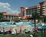 Hrizantema Hotel & Casino, Bolgarija - počitnice