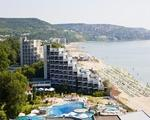 Hotel Slavuna, Bolgarija - počitnice