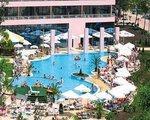 Hotel Globus, Bolgarija - počitnice
