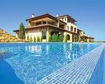 Blacksearama Golf & Villas, Bolgarija - last minute