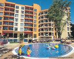 Prestige Hotel & Aquapark, Bolgarija - All Inclusive