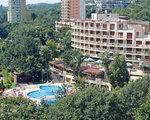 Kristal, Bolgarija - počitnice