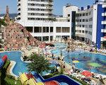 Kuban Resort And Aquapark, Bolgarija - počitnice