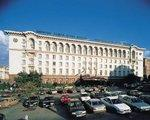 Sofia Hotel Balkan, A Luxury Collection Hotel, Bolgarija - počitnice