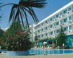 Zefir Hotel, Bolgarija - All Inclusive