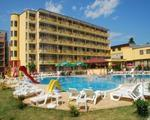 Trakia Garden Hotel, Bolgarija - last minute