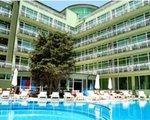 Mpm Hotel Boomerang, Bolgarija - počitnice