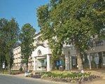 Hotel Dolphin, Bolgarija - za družine