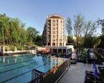 Lti Dolce Vita Sunshine Resort, Bolgarija - za družine