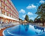 Grifid Hotel Vistamar, Bolgarija - počitnice