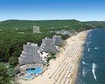 Hotel Elitsa, Bolgarija - počitnice