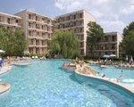 Vita Park Hotel, Bolgarija - počitnice