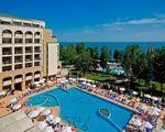Sol Nessebar Mare, Bolgarija - počitnice