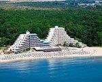 Hotel Mura, Bolgarija - počitnice