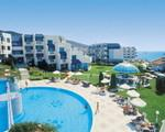 Primasol Sineva Beach, Bolgarija - All Inclusive