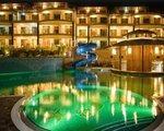 Topola Skies Resort & Aquapark, Bolgarija, Varna