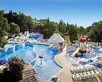 Hotel Orchidea, Bolgarija - počitnice