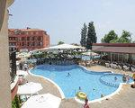 Mpm Hotel Astoria, Bolgarija - All Inclusive