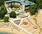 Imperial Hotel, Bolgarija - počitnice