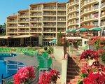Madara Park Hotel, Bolgarija - All Inclusive