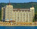 Admiral Hotel, Bolgarija - počitnice