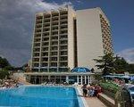 Hotel Shipka, Bolgarija - All Inclusive