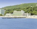 Hotel Marina, Bolgarija - počitnice