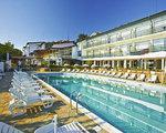 Park Hotel Kini, Bolgarija - počitnice