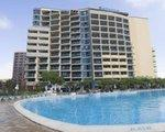 Bellevue Hotel, Bolgarija - All Inclusive