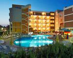 Hotel Kavkaz Golden Dune, Bolgarija - All Inclusive