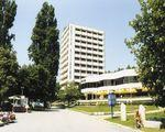 Hotel Riu Astoria, Bolgarija - last minute