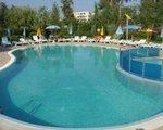 Komplex Aquamarine, Bolgarija - počitnice