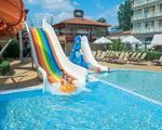 Hotel Tiara Beach, Bolgarija - počitnice