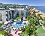 Marina Grand Beach Hotel, Bolgarija - First Minute