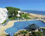 Tui Suneo Helios Beach, Bolgarija - počitnice