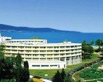 Hotel Riu Helios, Bolgarija - za družine
