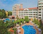 Alba Hotel, Bolgarija - All Inclusive