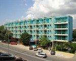 Hotel Diamond, Bolgarija - last minute