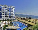 Chaika Beach Resort, Bolgarija - All Inclusive