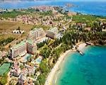 Sol Nessebar Resort, Bolgarija - All Inclusive